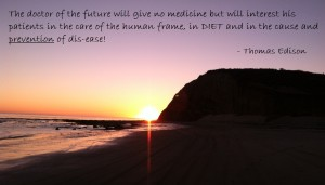 Functional Medicine FAQ