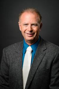 Dr Richard Keuhn dc