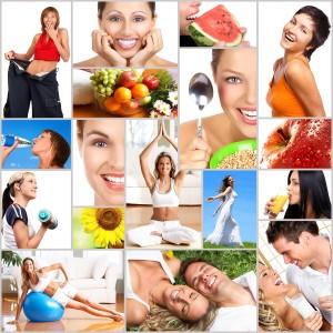FAQ - Nutrition