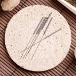 acupuncature-lakewood