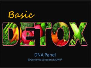 detox_genomics