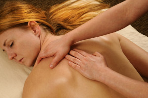 Medical Massage Lakewood